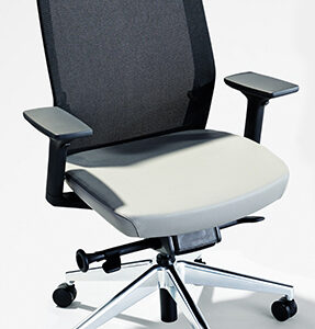 J1 Task Chair from Tayco